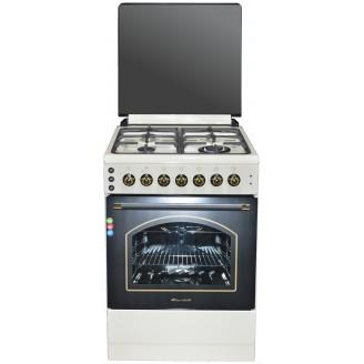 LOFRATELLI OGG 6040 TDS OW
